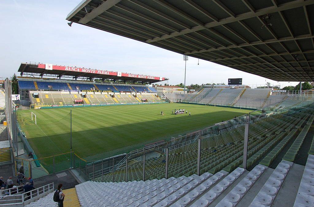 Parma-Napoli: le pagelle di Milano Partenopea