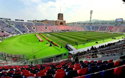 Bologna-Napoli: probabili formazioni del Dall'Ara