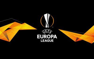 AZ Alkmaar-Napoli 1-1: azzurri a un punto dalla qualificazione