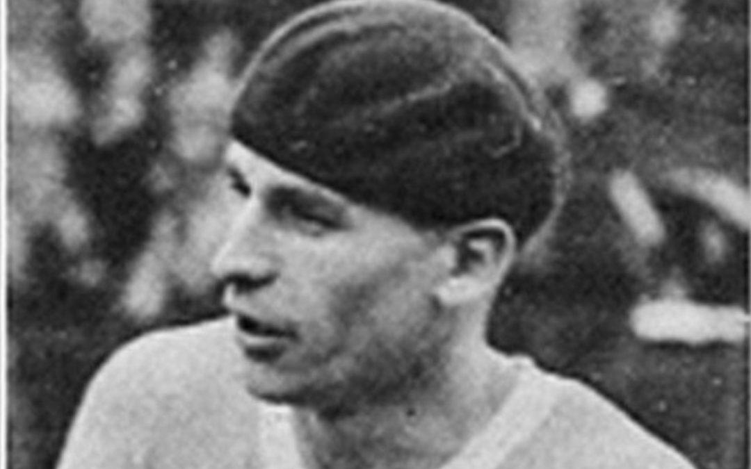 Antonio Vojak: biografia dell'attaccante goleador