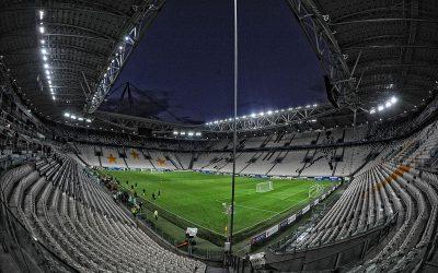 Juventus-Napoli: probabili formazioni e dove vederla