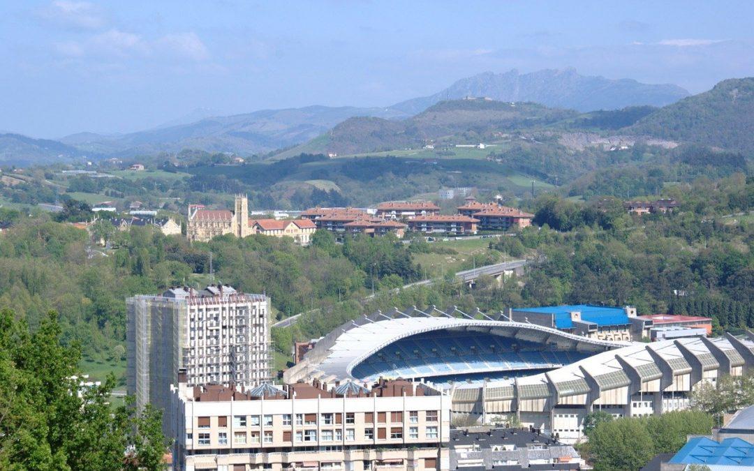Real Sociedad-Napoli: pagelle di Milano Partenopea