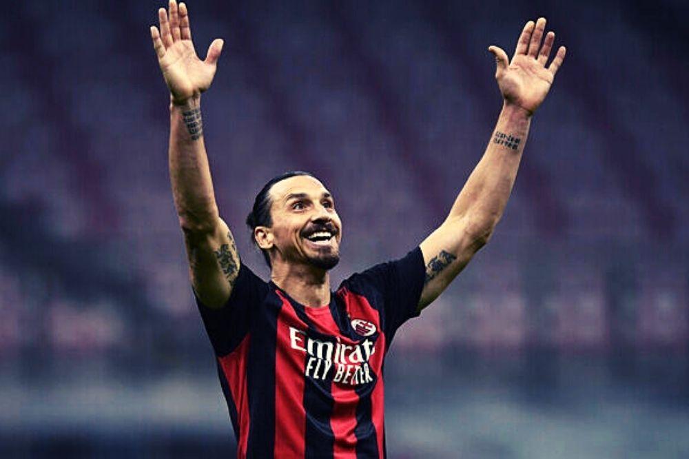 Napoli-Milan 1-3: IBRA Cadabra magheggia al San Paolo