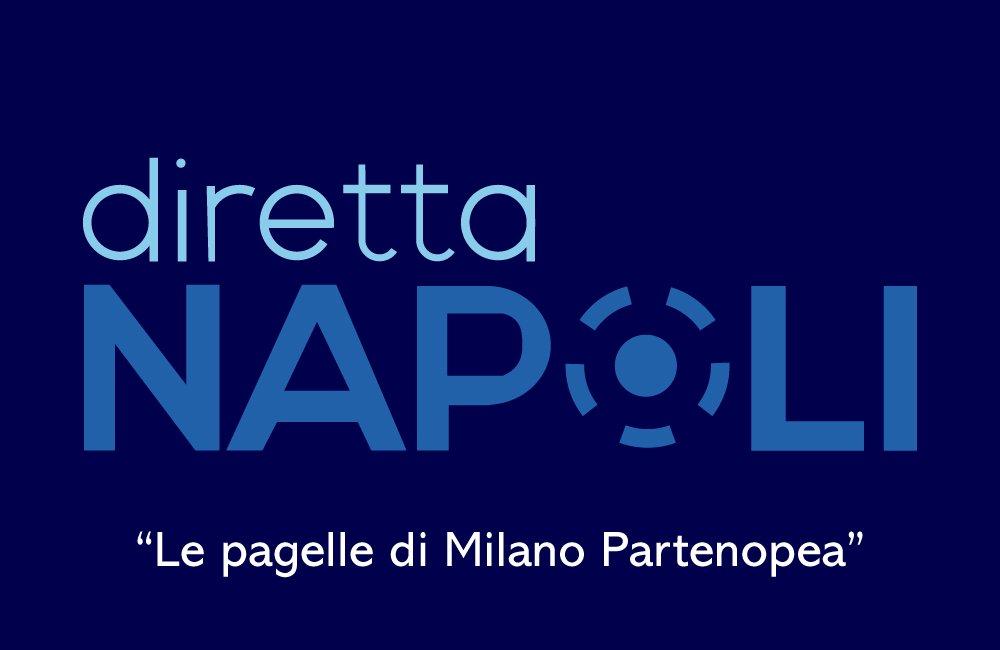 Napoli-Bologna: le pagelle di Milano Partenopea